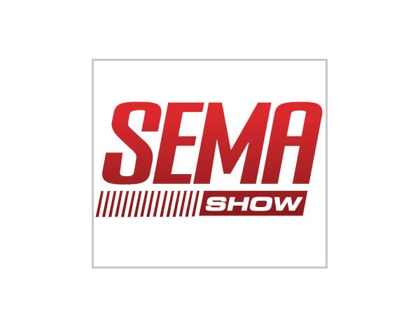 SEMA SHOW 2017