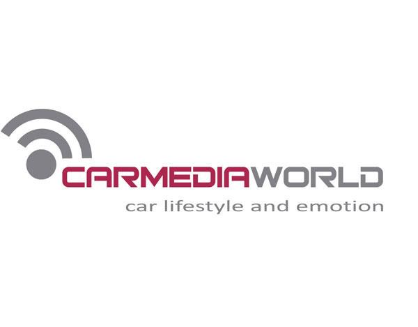CAR MEDIA WORLD 2018