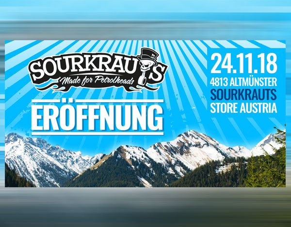 SOURKROUTS SHOP AUSTRIA
