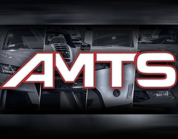 AMTS BUDAPEST (H)