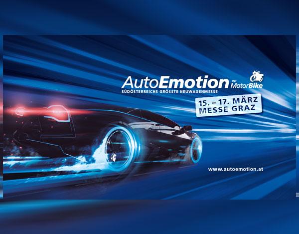 AUTO EMOTION